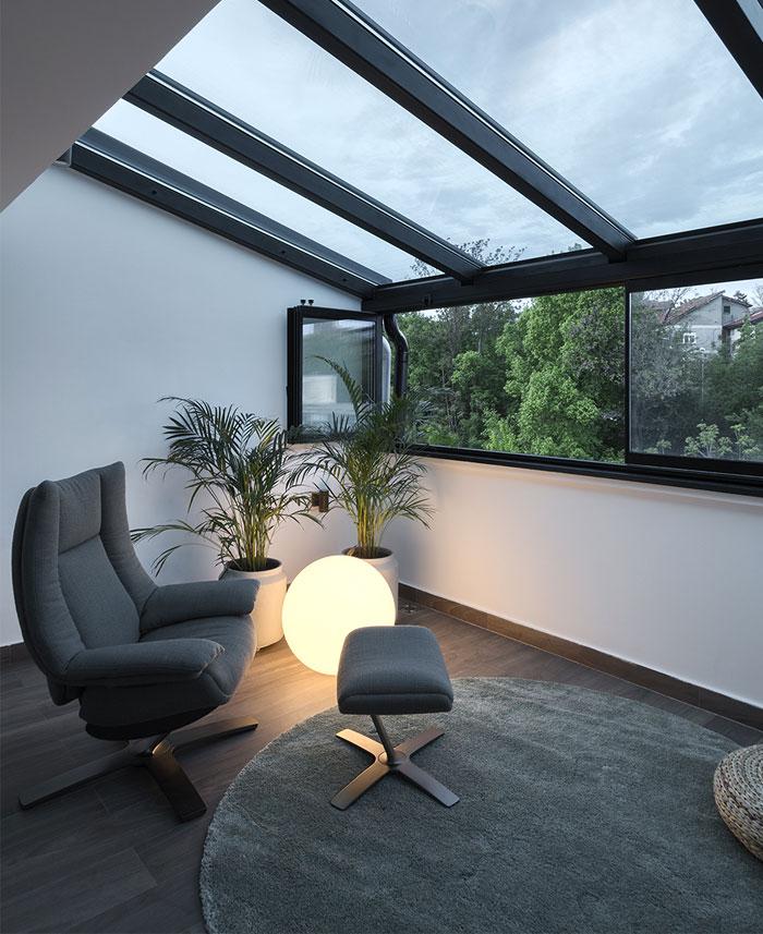 apartment autori architects 6