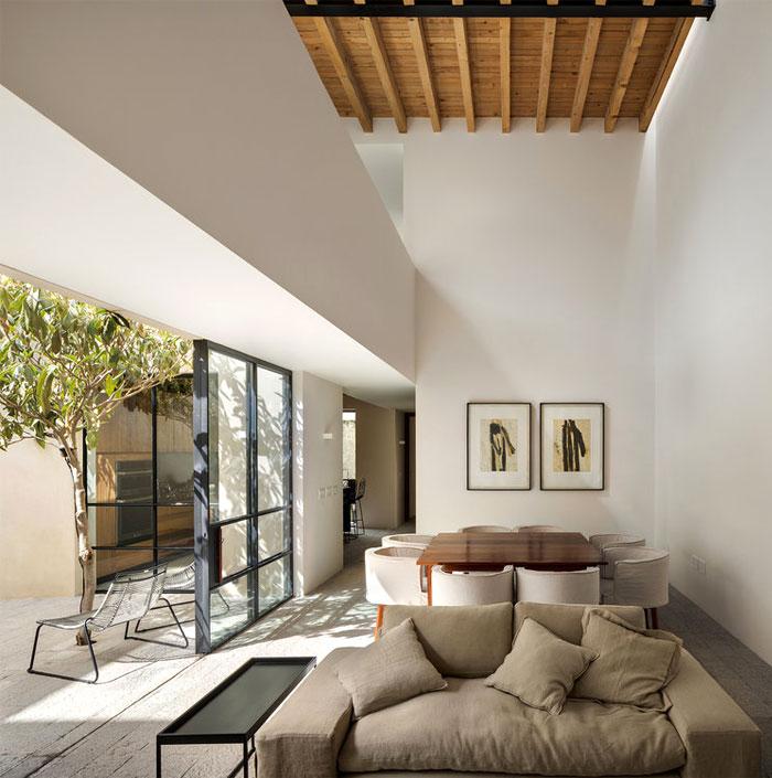 casa la quinta mexico perez palacios arquitectos asociados 16