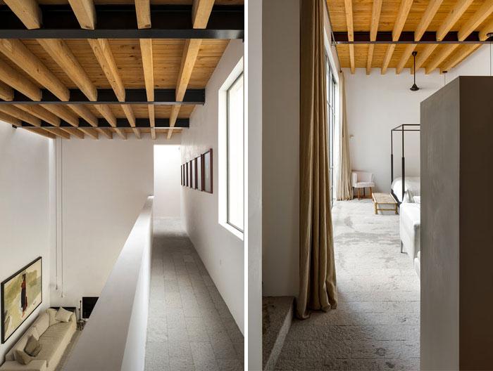 casa la quinta mexico perez palacios arquitectos asociados 5