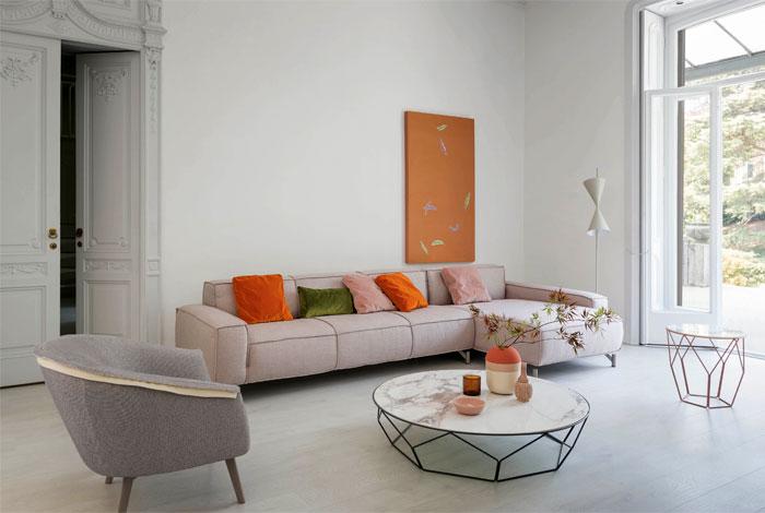 peanut b modular sofa 11