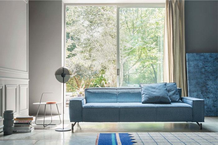 peanut b modular sofa 9