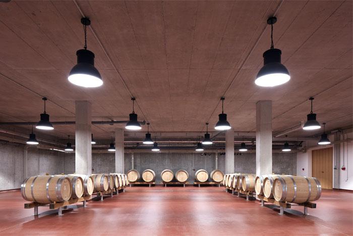 AiD team Obelisk Winery 25