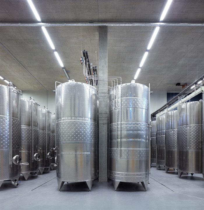 AiD team Obelisk Winery 26