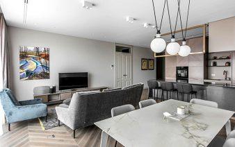 apartment softdecor 338x212