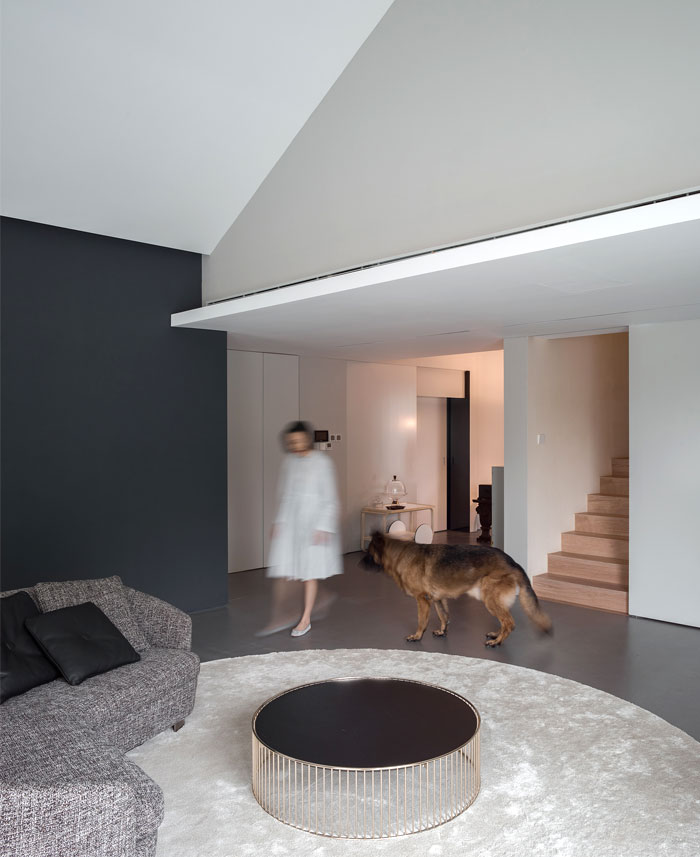 dog house aboutarch 14