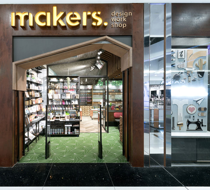 omy design makers shop 2