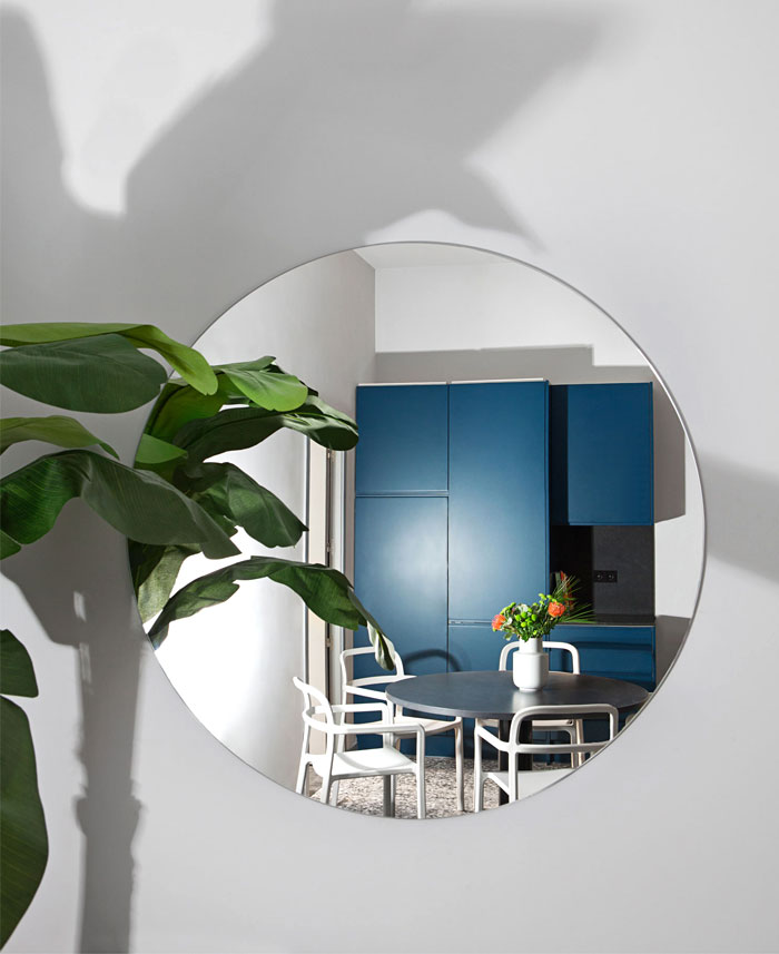 plutarco student housing apartments madrid 13