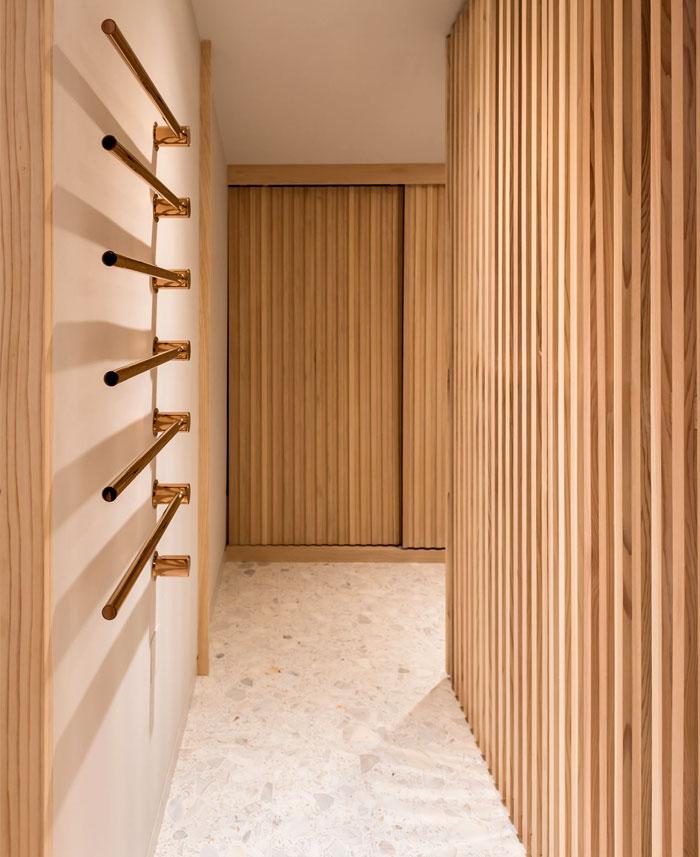 studio ulanowski covent garden penthouse 13