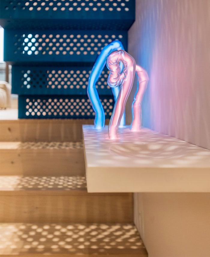 studio ulanowski covent garden penthouse 3
