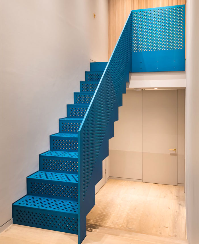 studio ulanowski covent garden penthouse 4