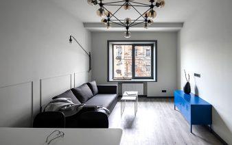 u concept studio apartment 338x212
