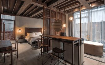 yu hotel shanghai 338x212