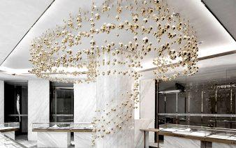 ad architecture 338x212