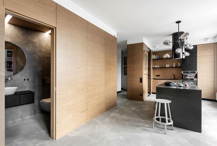 apartment decor softdecor 12