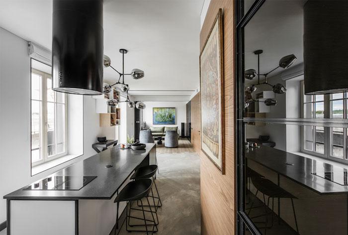apartment decor softdecor 13