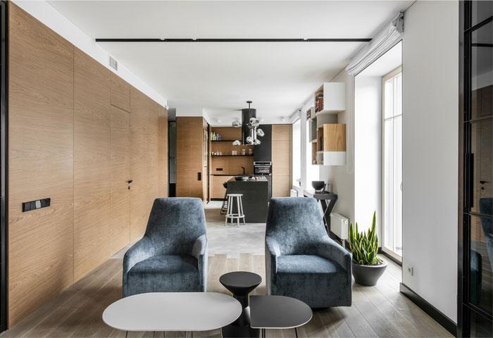 apartment decor softdecor 2