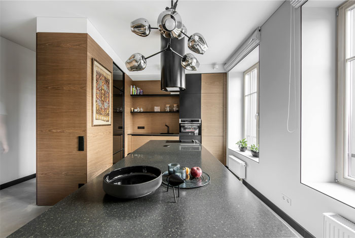 apartment decor softdecor 3
