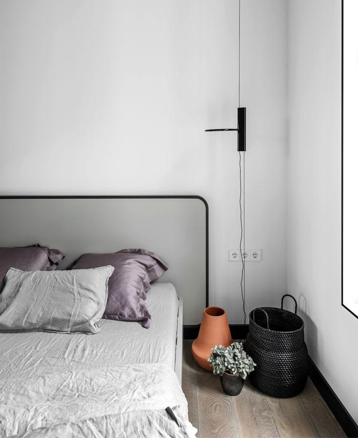 apartment decor softdecor 6