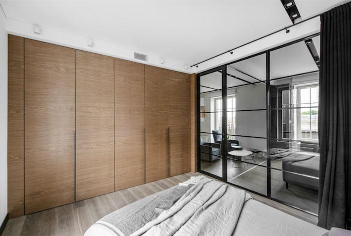 apartment decor softdecor 9
