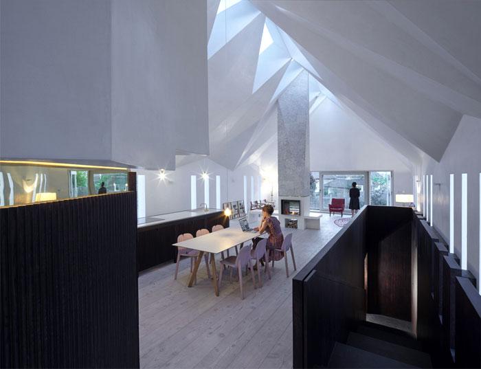 craftworks chapel london 18