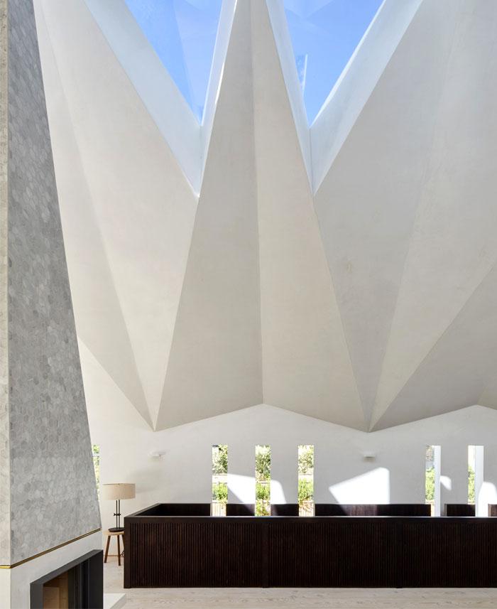 craftworks chapel london 9