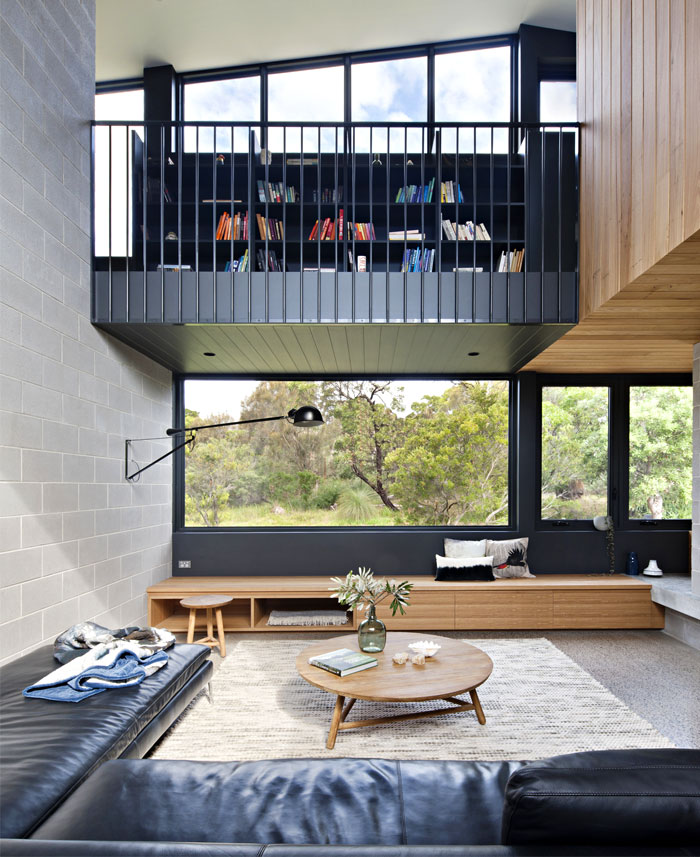 house bower architecture 5