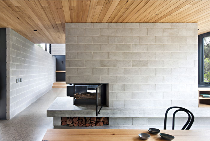 house bower architecture 7