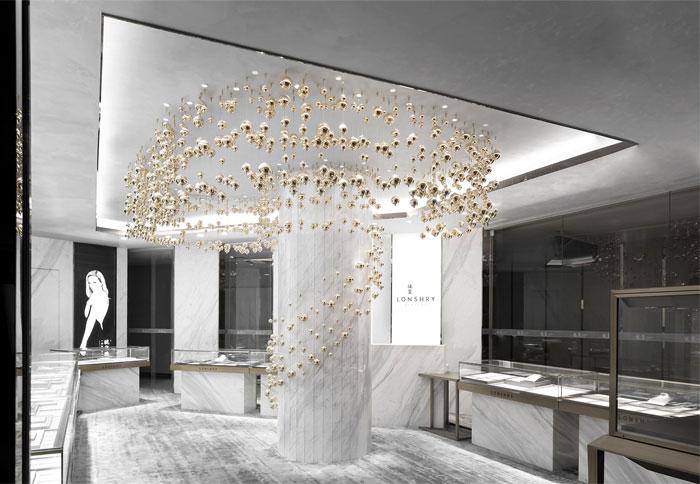 jewelry store ad architecture 1