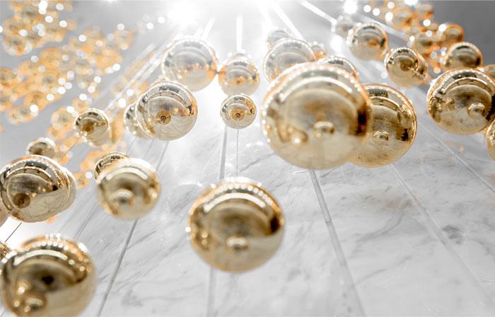 jewelry store ad architecture 2