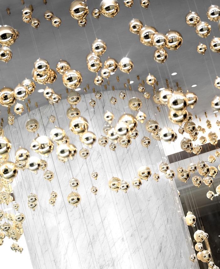 jewelry store ad architecture 3