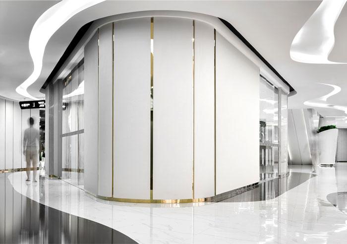 jewelry store ad architecture 4