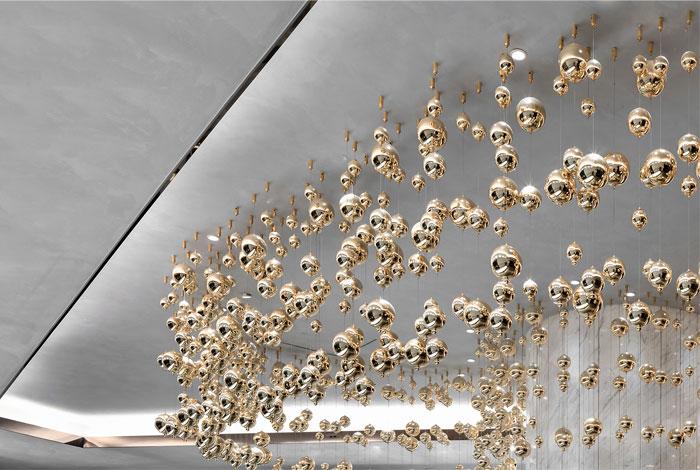 jewelry store ad architecture 7