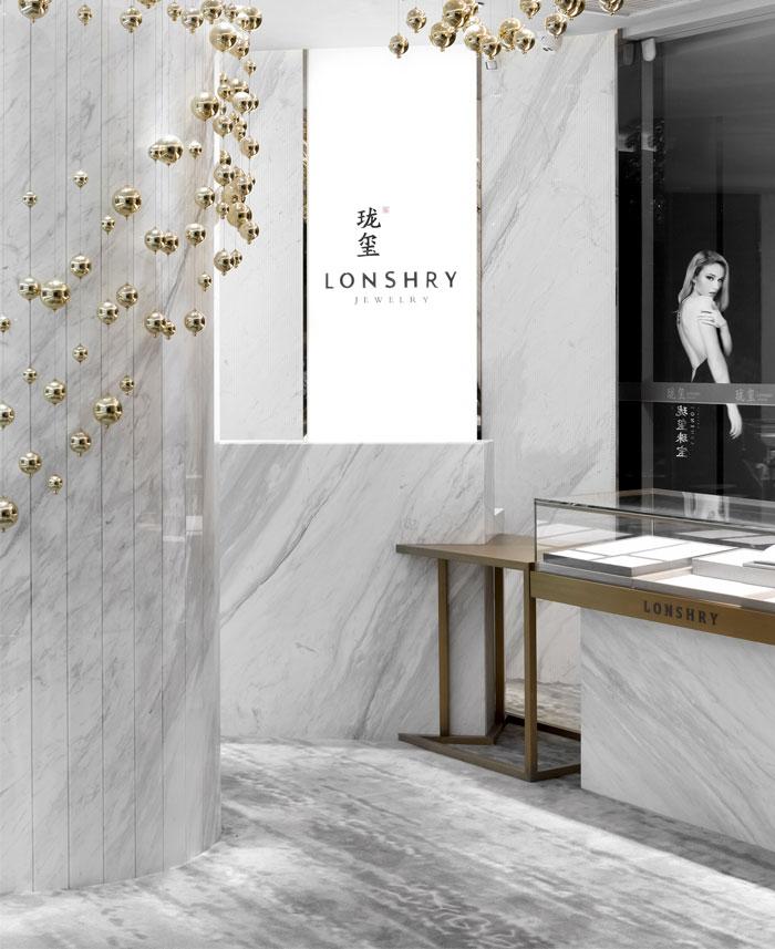 jewelry store ad architecture 8