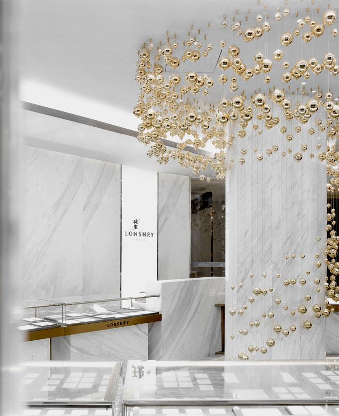 jewelry store ad architecture 9