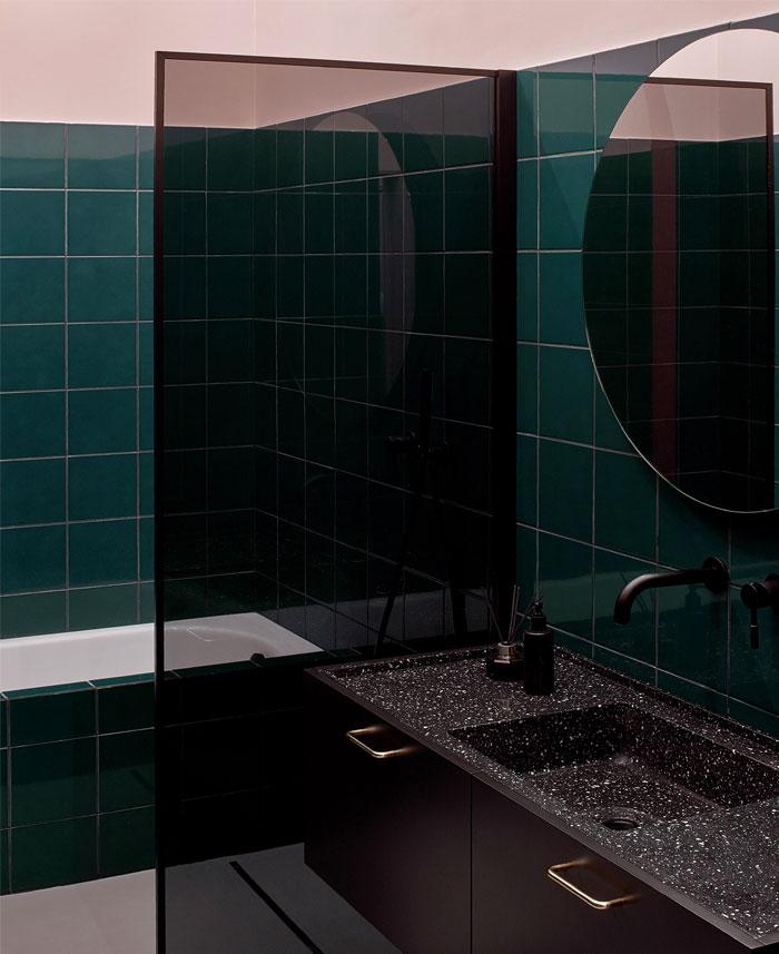 lera brumina renovation minsk apartment 3