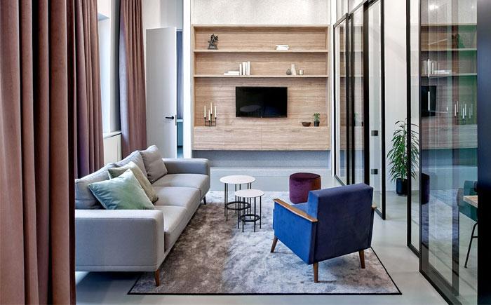 lera brumina renovation minsk apartment 7