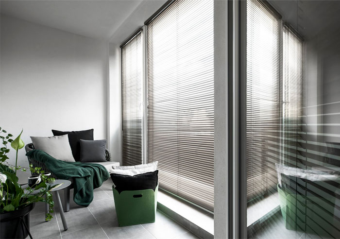 moss green color decor apartment interdio 20