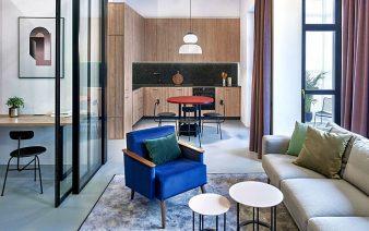 renovation minsk apartment 338x212