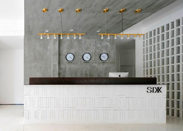 sixx hotel modulo architects 1