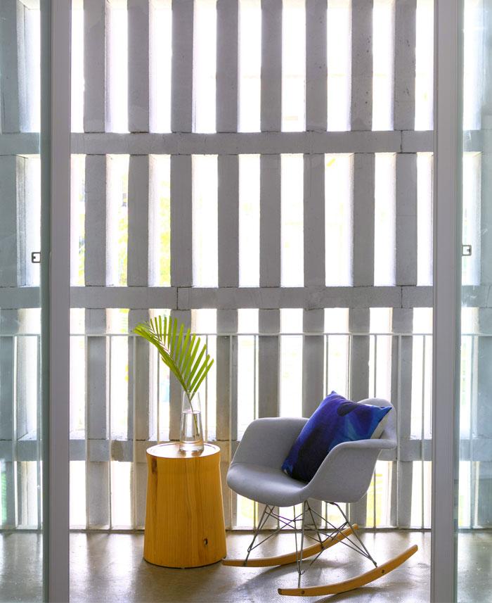 sixx hotel modulo architects 11