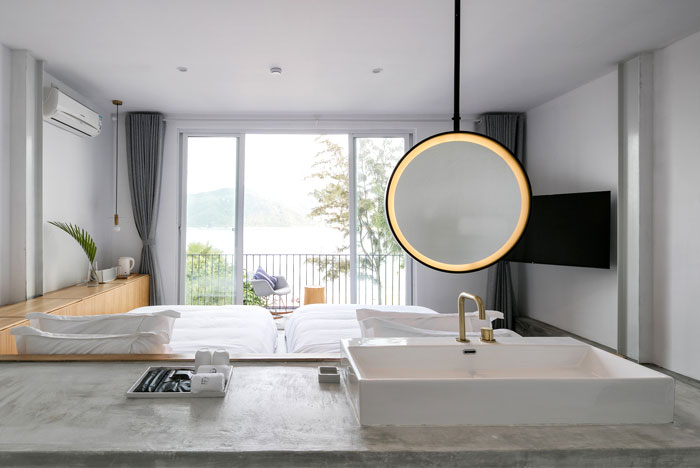 sixx hotel modulo architects 12