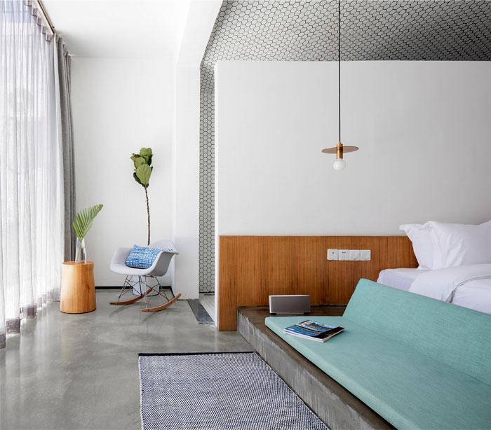 sixx hotel modulo architects 14