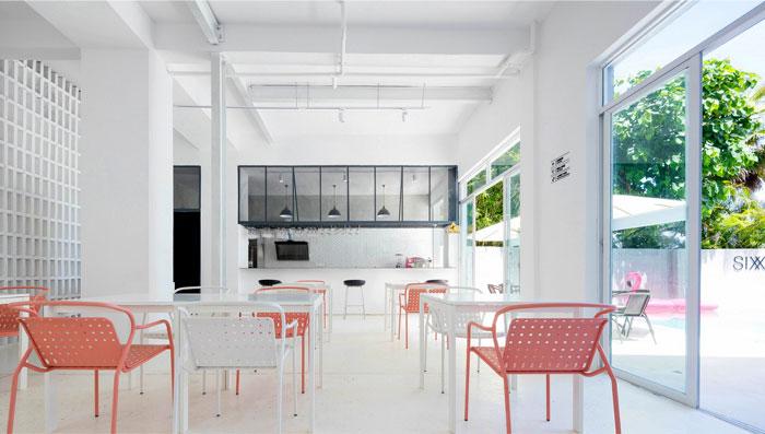 sixx hotel modulo architects 15