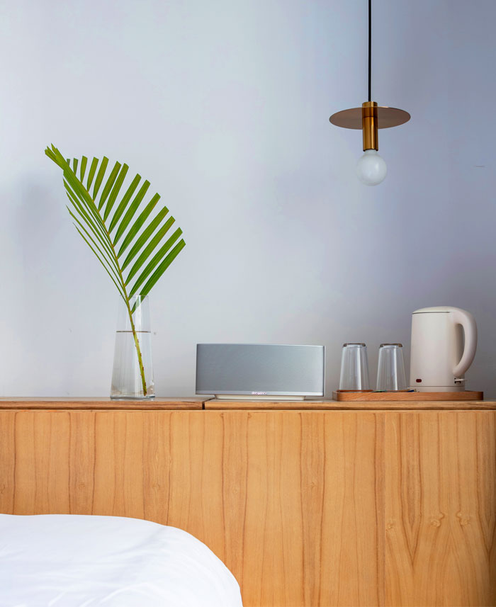 sixx hotel modulo architects 17