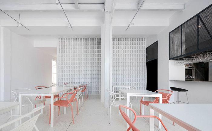 sixx hotel modulo architects 18
