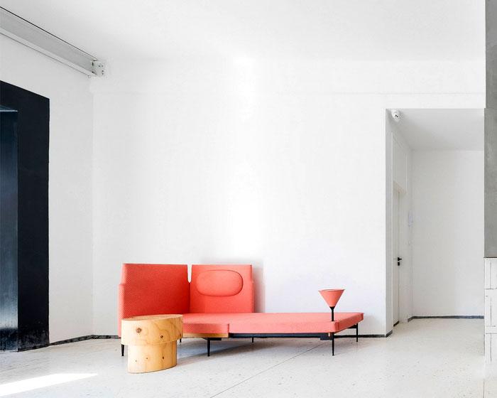 sixx hotel modulo architects 2
