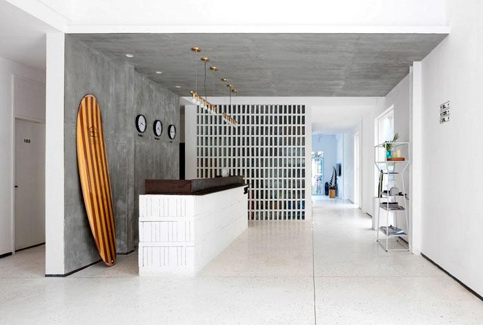 sixx hotel modulo architects 3