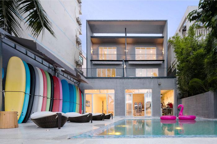 sixx hotel modulo architects 5