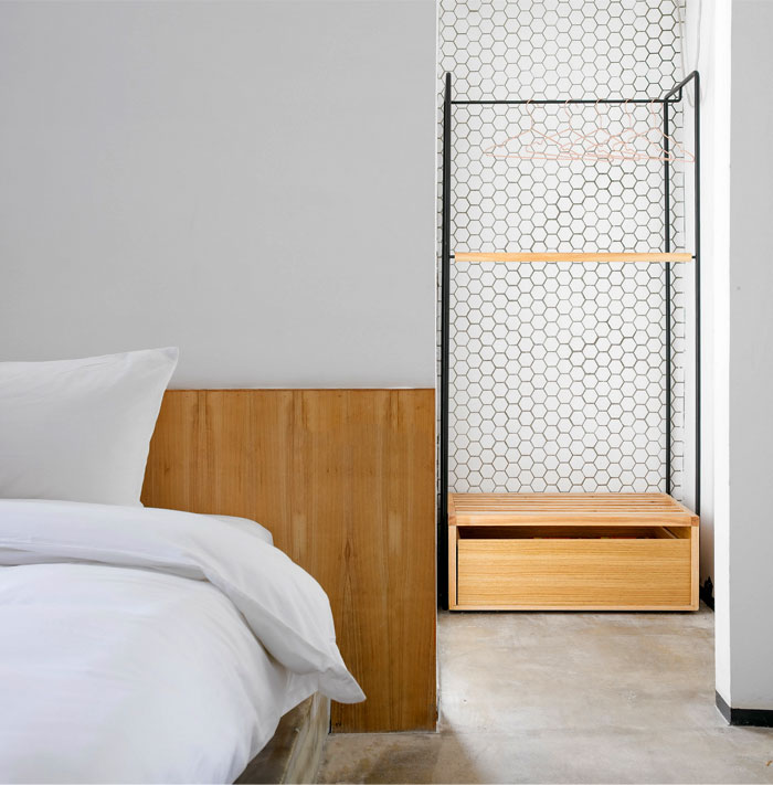 sixx hotel modulo architects 9