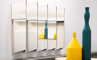 adele c showroom 338x212